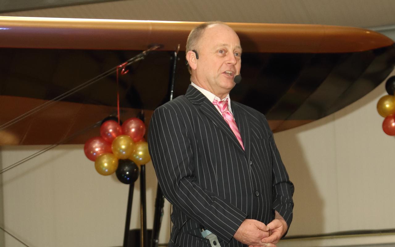 Hans Nordsiek