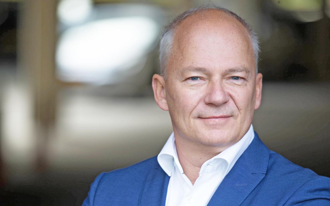 KLM: geen oneerlijke concurrentie met touroperators door staatssteun - Luchtvaartnieuws.nl