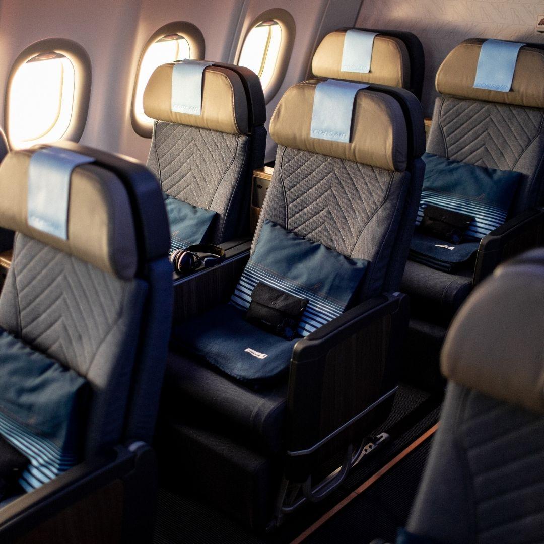 Corsair A330neo Premium