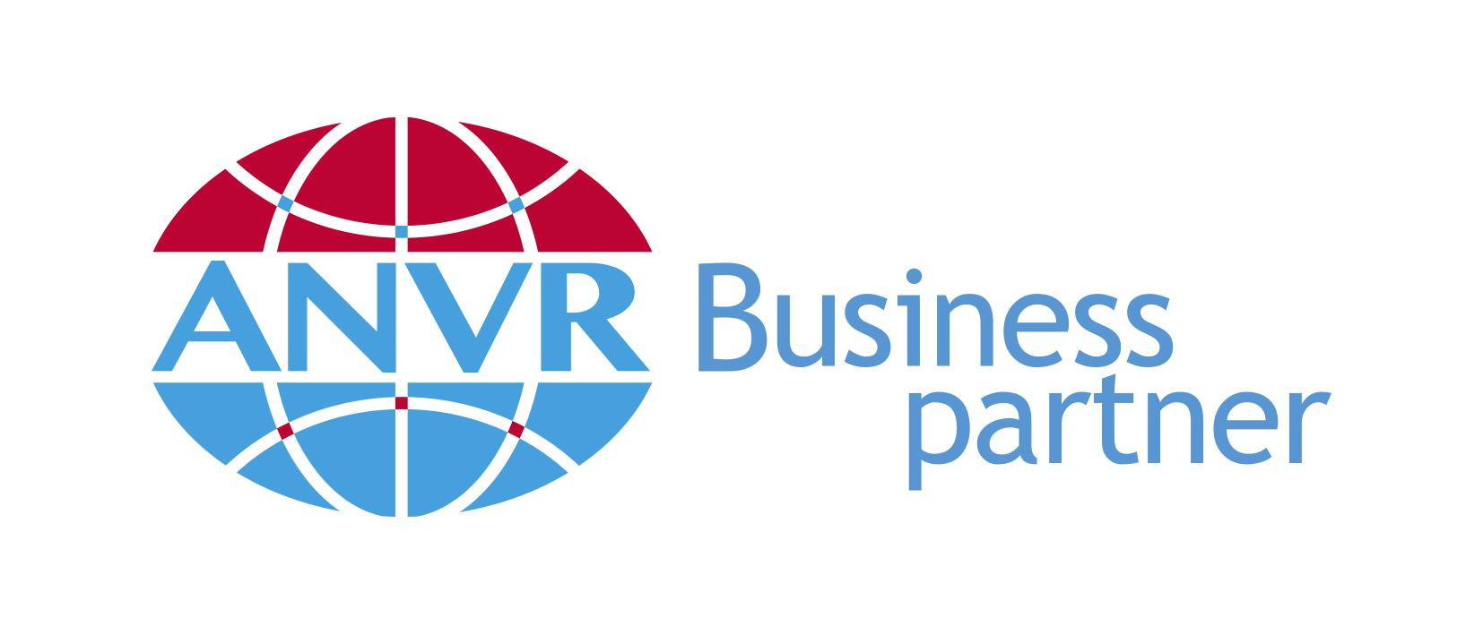 ANVR Business Partner
